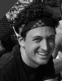Matt Amis